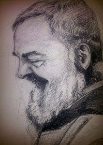 800px-Padre_Pio_portret