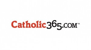 catholic365