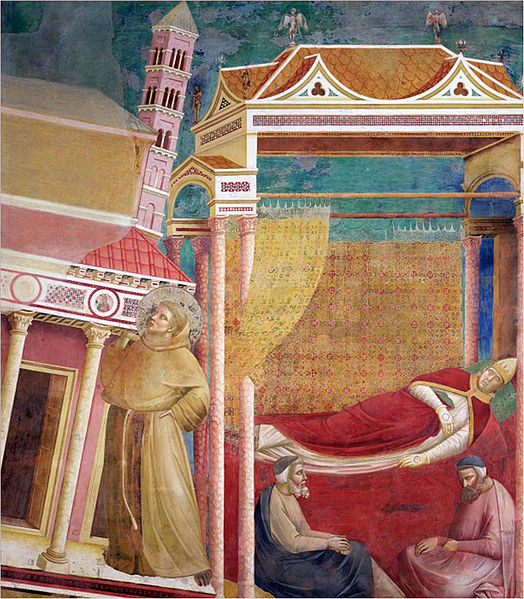 524px-giotto_-_legend_of_st_francis_-_-06-_-_dream_of_innocent_iii